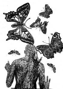 TP3-butterflies-and-lurching-Zombies