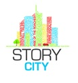 STORY CITY SMALL