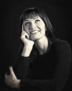 kim-wilkins-author-photo-bw