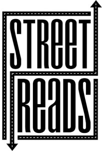 Street Reads Logo (1 of 1)