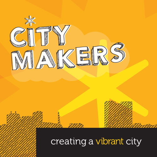city-makers-tile
