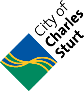 city-of-charles-sturt-logo