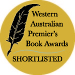 PBA_shortlisted sticker_gold for authors
